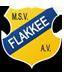 AV Flakkee